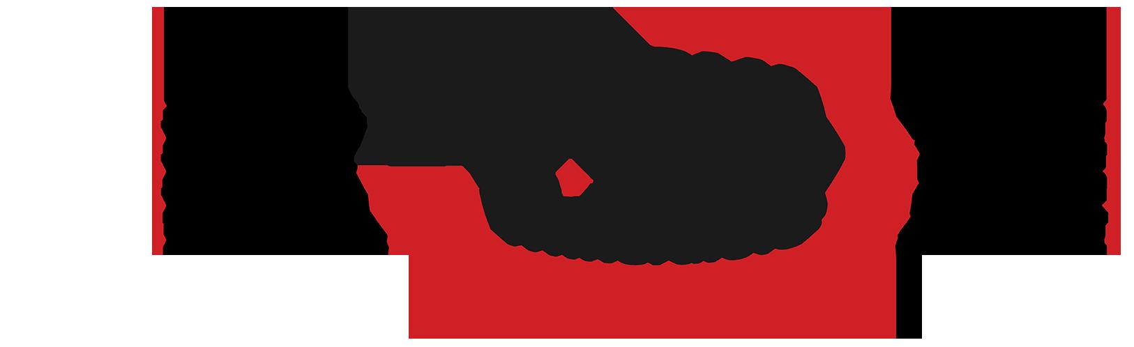 Zwicklöle-Shop-Logo