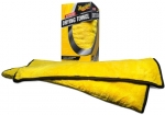 Meguiars Drying Towel Supreme - Trockentuch  (X1802EU)